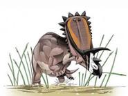 JPI Anchiceratops