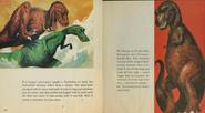 TheGiantDinosaurs13