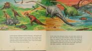 TheGiantDinosaurs2