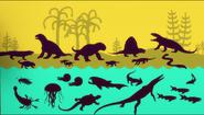 Paleozoic animals.jpg