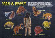 Monster Mania 97b