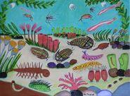 2-cambrian