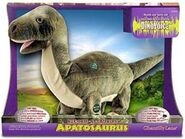 Record-a-saurus-apatosaurus-records-your-words-and-replays-with-original-imaetu4tvvtaubqk
