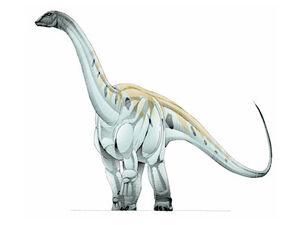 Argyrosaurus.jpg