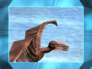 Rhamphorhynchus by mdwyer5 dd1etia (1)