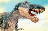 Marrs-Tyrannosaurus-postcard-1000x6581-700x460
