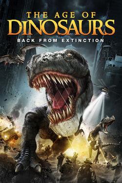 Age of Dinosaurs.jpg