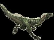 LesothosaurusInfobox