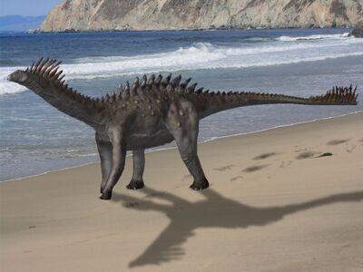 Phuwiangosaurus.jpg