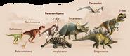 CarnivoresDinosaurHunterHD