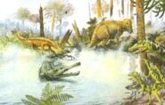 I10-33-Triassic