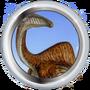 As Bizarre as a Deinocheirus!