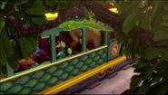 Cretaceogekko on Dinosaur Train.jpg