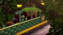 Cretaceogekko on Dinosaur Train.jpg.png