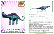 Dinosaur train apatosaurus card revised by vespisaurus-db79xvq