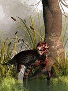 Swamp-lycaenops-daniel-eskridge