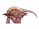Brachypodosaurus