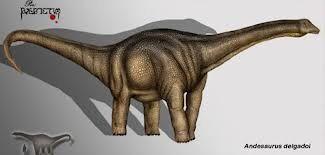 Andesaurus.jpg