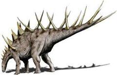 Alcovasaurus-1.jpg