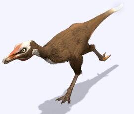 Alvarezsaurus 2.jpg