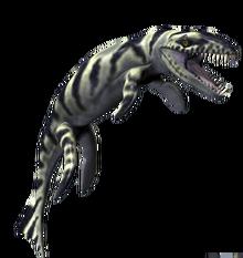 DakosaurusInofobox.png
