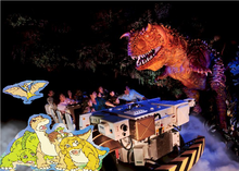 Littlefoot ride on Dinosaur.png