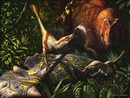 Acheroraptor temertyorum