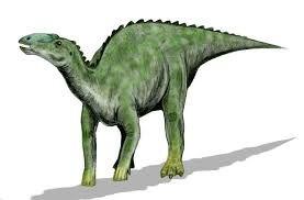 Kritosaurus.jpg