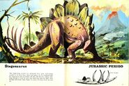 Super-book-of-dinosaurs-06-07