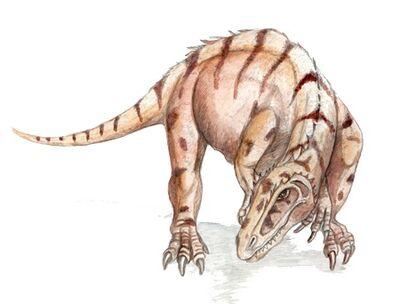 Betasuchus.jpg