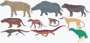Wwb rise of mammals by rickraptor105 daiid2a
