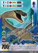 HydrotherosaurusCard