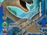 Hydrotherosaurus
