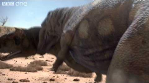 Dinosaur_Cannibalism_-_Planet_Dinosaur_-_Episode_3_-_BBC_One