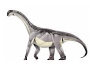 JPI Aragosaurus