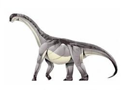 JPI Aragosaurus.png