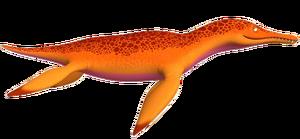 Pliosaurus.png