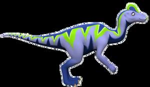 Jaxartosaurus.png