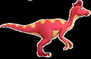 Lambeosaurus.png