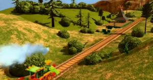 Равнины Эйниозавров.png