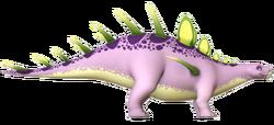 Kentrosaurus.png