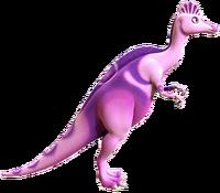 Corythosaurus.png
