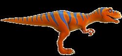 Тираннозавр.png