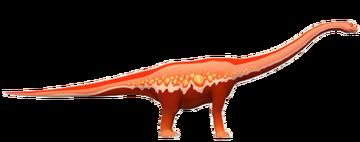 Зигонгозавр.png