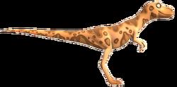 Lesothosaurus.png