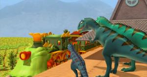 Giganotosaurus Junction.png