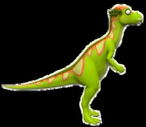 Wannanosaurus.png
