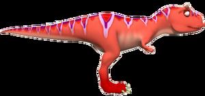Xenotarsosaurus.png