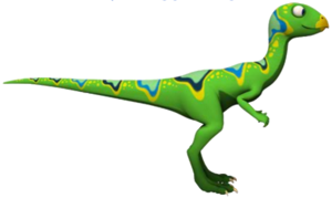 Qantassaurus.png
