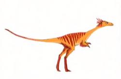 Альваресзавр.png